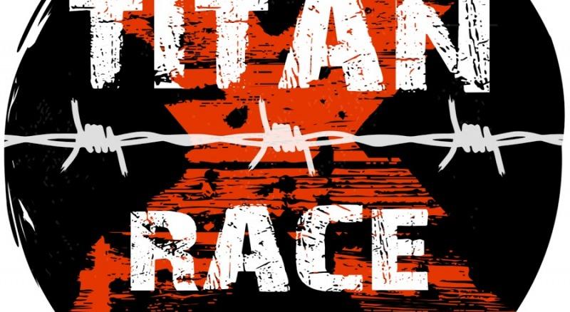 etna romance eventi Titan XRace - 25 Giugno 2017 - Nicolosi