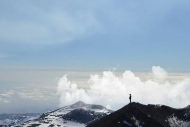 la-scalata-delletna