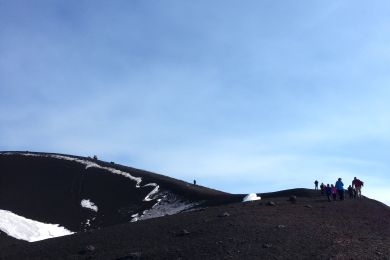 the-door-of-etna
