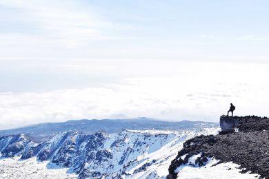 etna-climbing