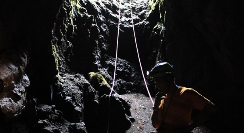etna romance itinerari Le Grotte dei Romantici