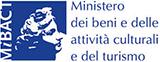 etna romance ministero dei beni e attività culturali e del turismo