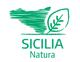 etna romance sicilia natura