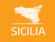 etna romance sicilia