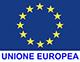 etna romance unione europea